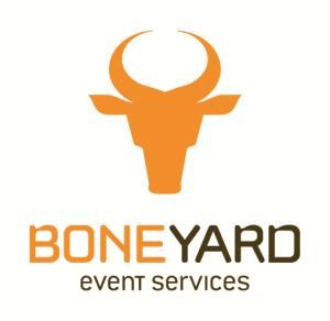 boneyard event services