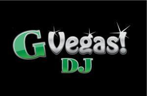 G Vegas! DJ