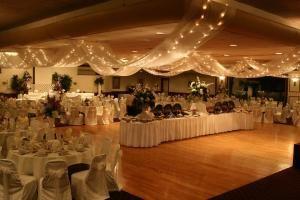 The Grande Ballroom