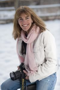 Michele Cardamone Photography