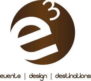e3 events