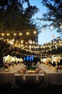 Out of Box Events and Weddings