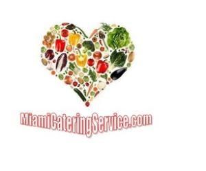 Miami Catering Service
