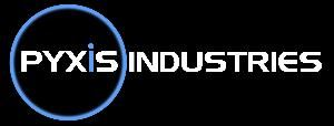 Pyxis Industries Incorporated - San Diego