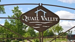 Quail Valley Farms