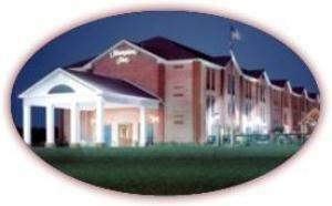 Hampton Inn Savannah - I-95 North