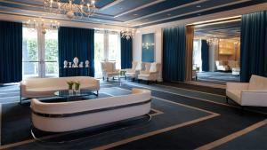 Bristol Room