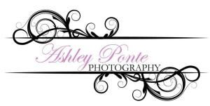 Ashley Ponte Photography