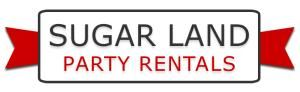 Sugar Land Party Rentals