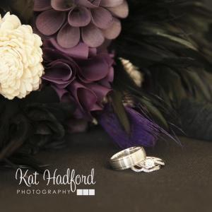 Kat Hadford Photography