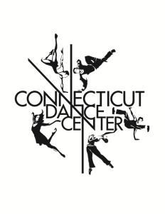 Connecticut Dance Center