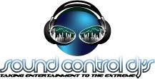 Sound Control DJ's