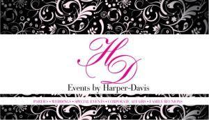 Events By Harper-Davis