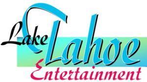 Lake Tahoe Entertainment