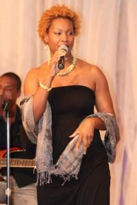 Akia Uwanda