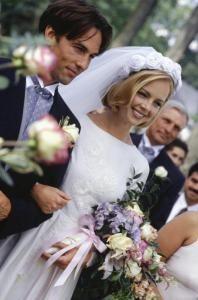 A Bridal Occasion