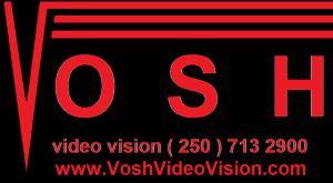 Vosh Video Vision