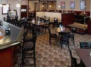 Montrose Bar and Grille