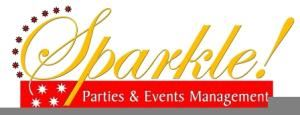 Sparkle! Parties & Event Management