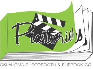 Oklahoma Flipbooks-Picstories