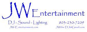 JW-Entertainment