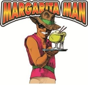 Margarita Man