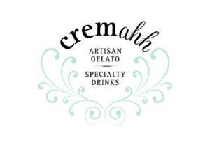 Cremahh Inc.