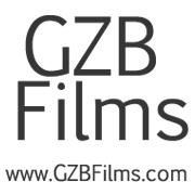 GZB Films