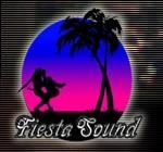 Fiesta Sound - Vancouver
