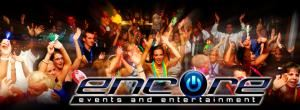 Encore Events & Entertainment