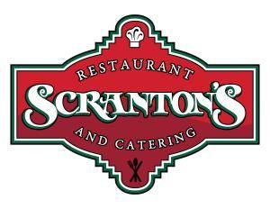 Scranton's Restaurant & Catering