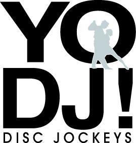YO DJ! Disc Jockeys