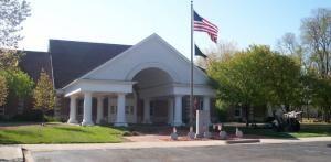American Legion Kettering, Ohio