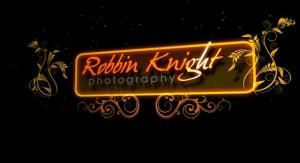 Robbin Knight Photography
