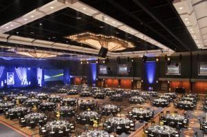 Landmark Ballroom