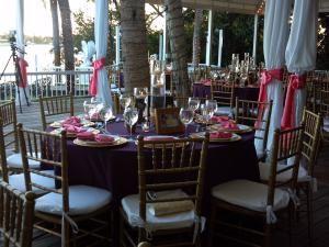 better party rentals - palm beach gardens, fl - party equipment rental