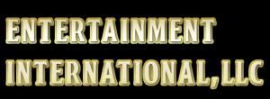 Entertainment International