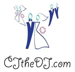 CJ the DJ - New England DJ