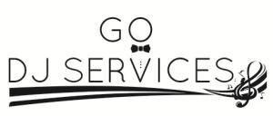 Go Dj Services