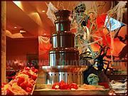 Delaware Chocolate Fountain Rentals