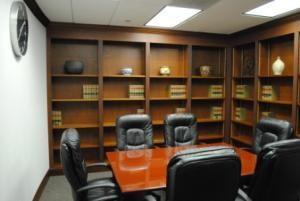 Confrence Room IIII