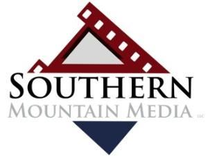 Southern Mountain Media LLC