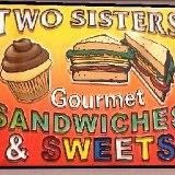 Two Sisters Gourmet Catering and Sweets
