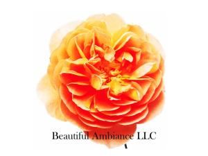 Beautiful Ambiance LLC