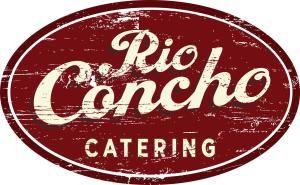 Rio Concho Catering
