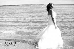 Melissa Waller Photography