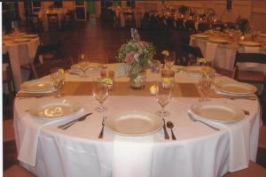 Blue Ridge Cafe & Catering Company