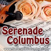 Serenade Columbus