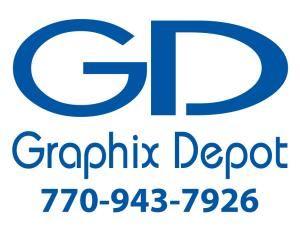 Graphix Depot, Inc.