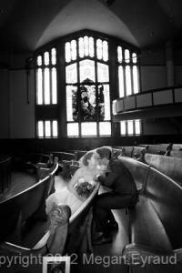 Photography by Megan Eyraud